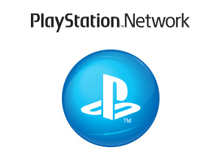 PlayStation™Network