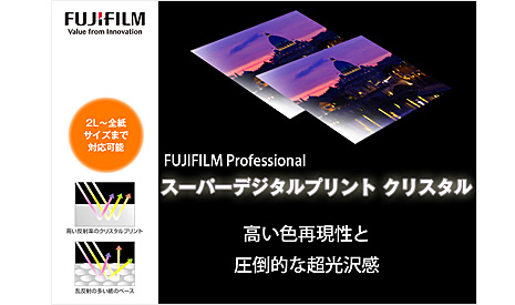 Copyright© FUJIFILM Corporation. All rights reserved